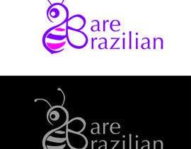 #305 for BareBrazilian Logo for Beauty Cosmetic Line af riponrs