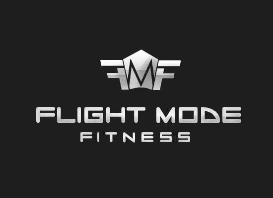 Bài tham dự cuộc thi #                                        138                                      cho                                         Design a Logo for Fitness Company