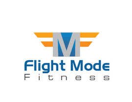#111 cho Design a Logo for Fitness Company bởi anoopray