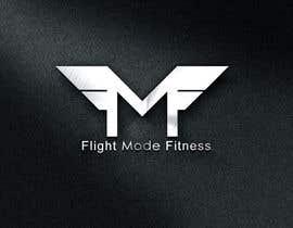 #70 cho Design a Logo for Fitness Company bởi wilfridosuero