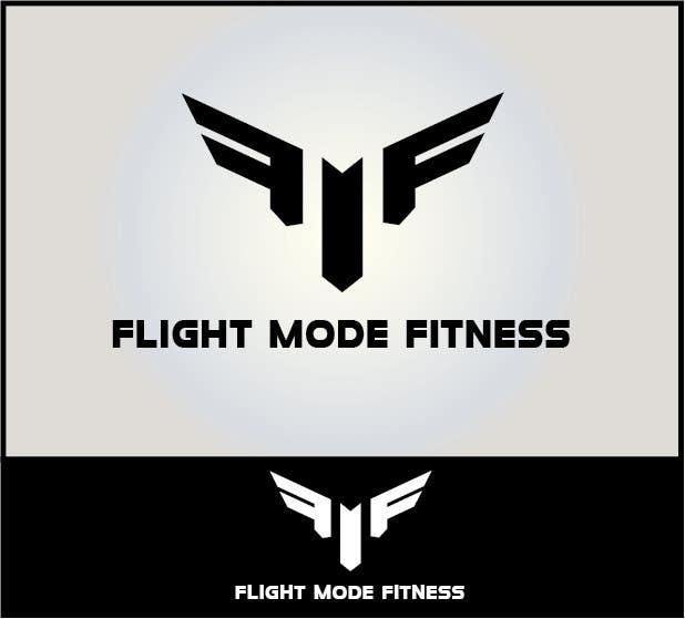Bài tham dự cuộc thi #                                        107                                      cho                                         Design a Logo for Fitness Company