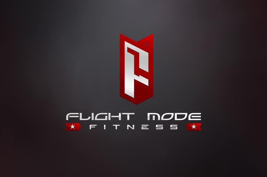 Bài tham dự cuộc thi #                                        112                                      cho                                         Design a Logo for Fitness Company