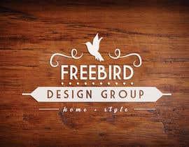 erkanmetu tarafından **FUN! Fresh, modern logo needed - I have started some ideas to help you! ** için no 129