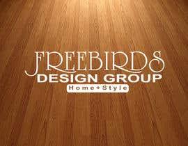 milanchakraborty tarafından **FUN! Fresh, modern logo needed - I have started some ideas to help you! ** için no 188