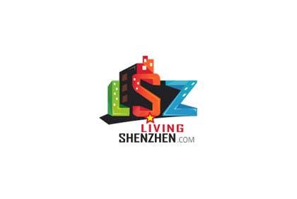 Bài tham dự cuộc thi #36 cho Logo Design for Living Shenzhen