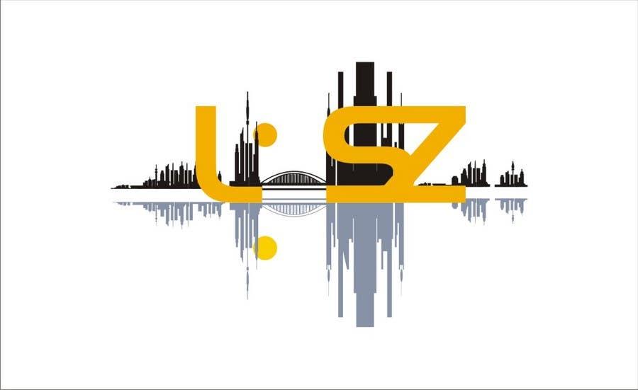 Bài tham dự cuộc thi #62 cho Logo Design for Living Shenzhen