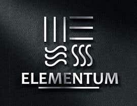 logodesigingpk tarafından I need some Graphic Design for updating my logo için no 5