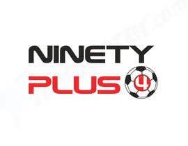 #44 untuk Design a Logo for a Soccer Podcast oleh robertlopezjr