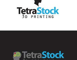 #59 cho Design a Logo for a new business in the 3d print industry bởi arkadiojanik