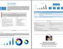 #3 untuk Document Graphic Design oleh megtanael