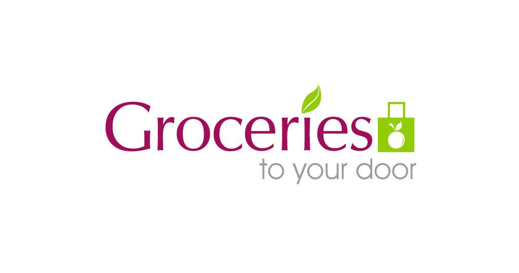 Contest Entry #                                        239                                      for                                         Logo Design for Groceries To Your Door