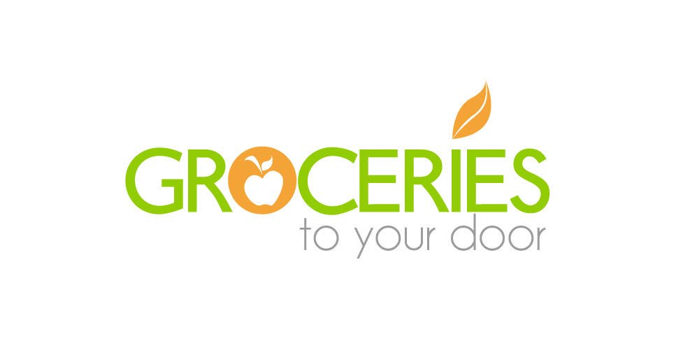 Contest Entry #                                        241                                      for                                         Logo Design for Groceries To Your Door