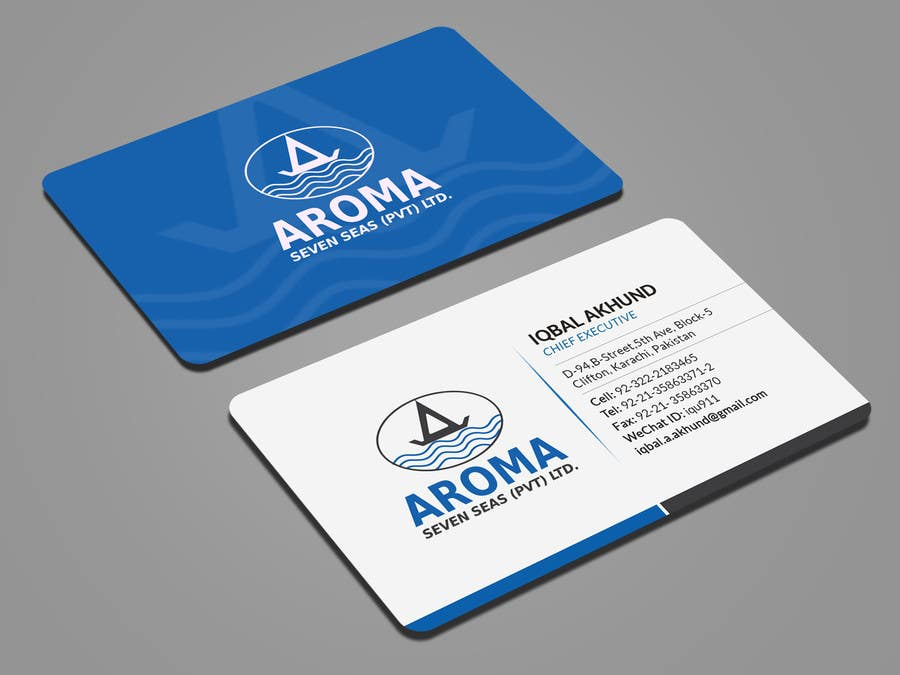 Image Result For How Professional Business Cardsa
