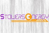 Graphic Design Zgłoszenie na Konkurs #196 do konkursu o nazwie Logo Design for Stowers Energy, LLC.