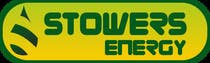Graphic Design Entri Kontes #334 untuk Logo Design for Stowers Energy, LLC.