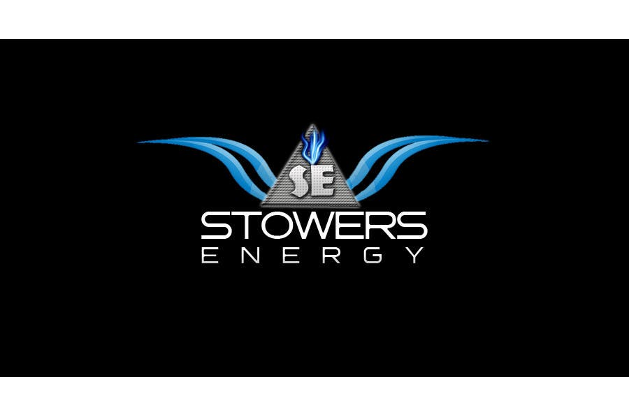 Contest Entry #340 for Logo Design for Stowers Energy, LLC.