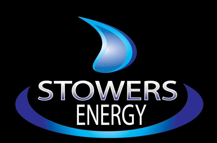 Contest Entry #310 for Logo Design for Stowers Energy, LLC.