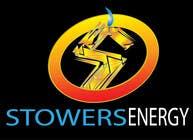 Graphic Design Zgłoszenie na Konkurs #283 do konkursu o nazwie Logo Design for Stowers Energy, LLC.