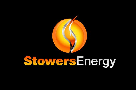 Entri Kontes #222 untukLogo Design for Stowers Energy, LLC.