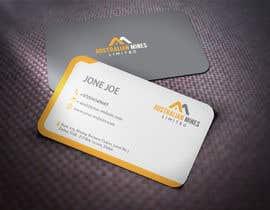 #102 สำหรับ Design some Business Cards, Power Point Presentation template and letterhead โดย jamshaidrazaCG