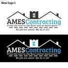 Bài tham dự #39 về Graphic Design cho cuộc thi Design a Logo for AMES