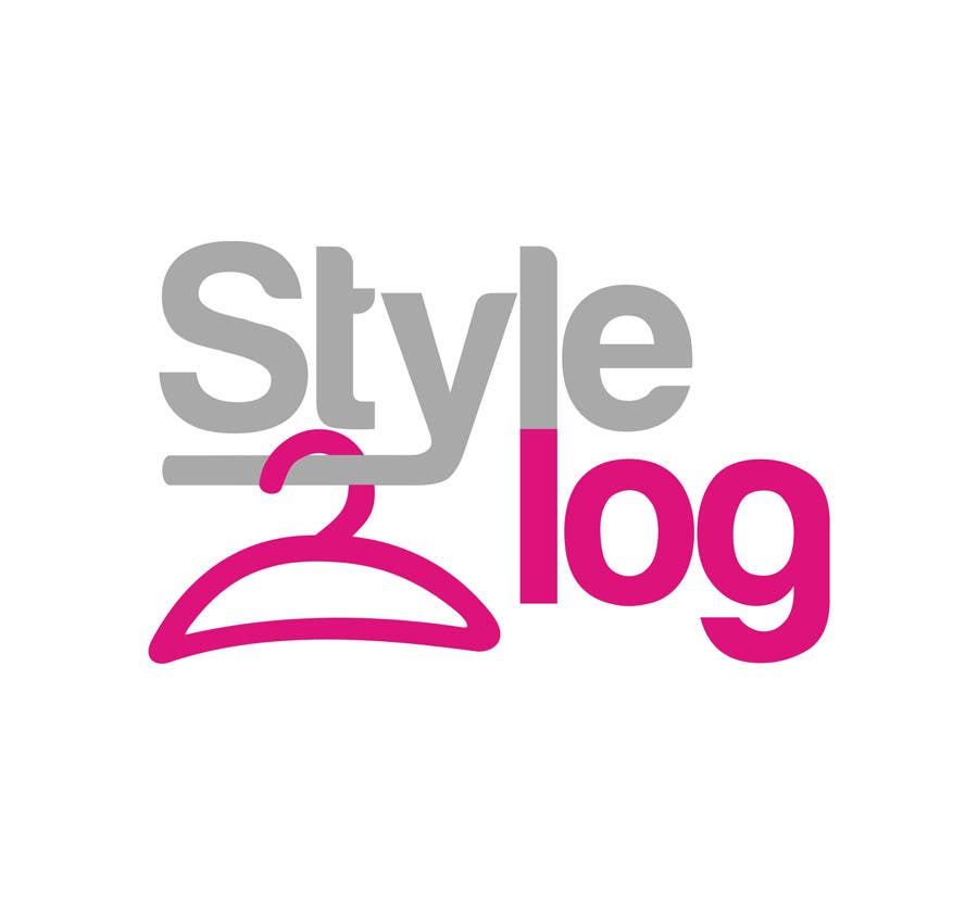 Конкурсная заявка №304 для Logo Design for Stylelog