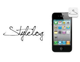 nº 17 pour Logo Design for Stylelog par joyongting