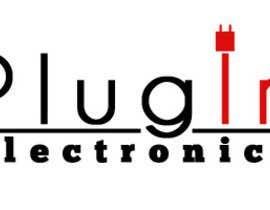 nº 13 pour Company name and logo for ecommerce site. par alinaamwebdesign