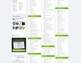 #5 for Website for Classifieds Ads af lassoarts