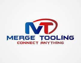 jayrathod2 tarafından Merge Tooling Logo Request için no 90