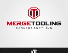 senimanmelayu tarafından Merge Tooling Logo Request için no 51