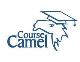 #147 para Logo Design for Course Camel por ulogo