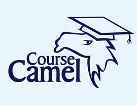 nº 149 pour Logo Design for Course Camel par ulogo