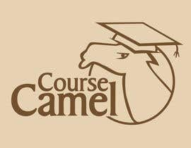 #218 para Logo Design for Course Camel por ulogo
