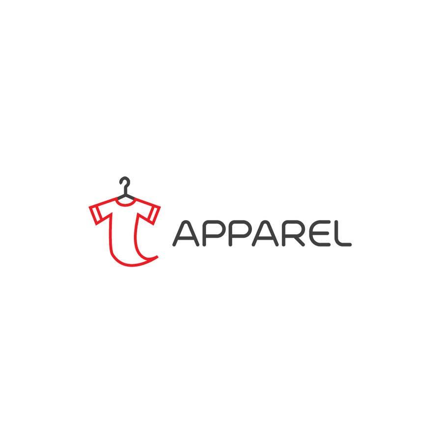 Design A Logo For An Apparel Business Freelancer