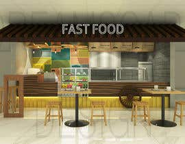How To Open A Fast Food Restaurant In India
