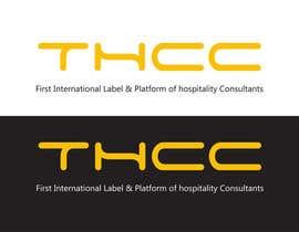 nº 79 pour Concevez un logo HOSPITALITY CONSULTANCY par YessaY