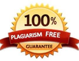 sudais1008 tarafından Remove Plagrism from Thesis Report için no 24