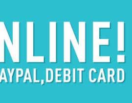 #12 for Design a Header Banner for website by MatiasDC