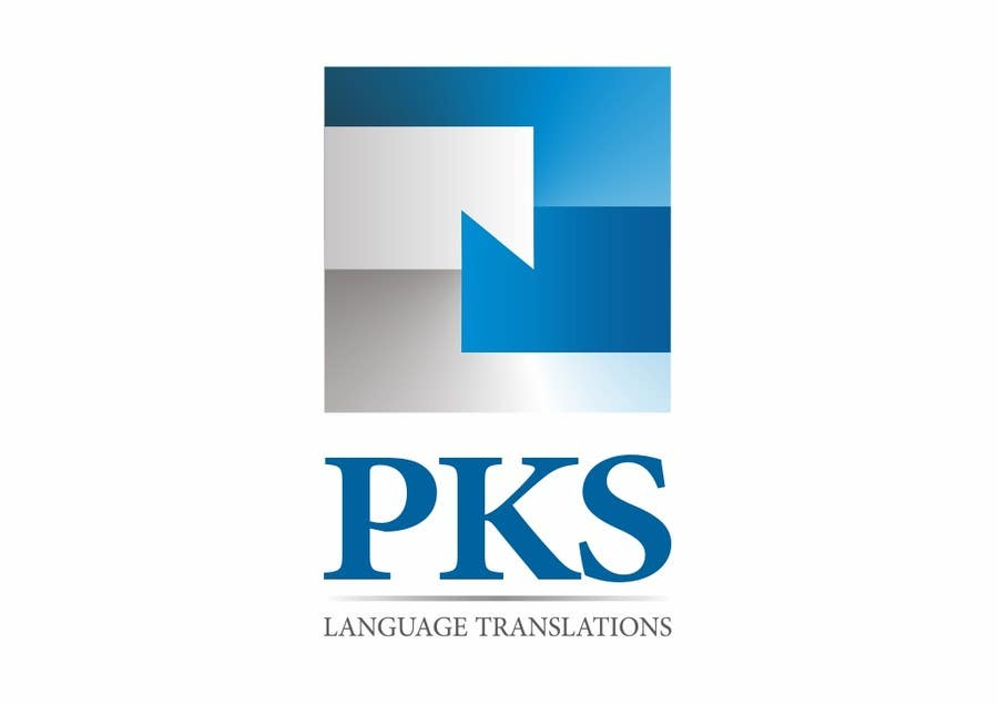 Penyertaan Peraduan #                                        44                                      untuk                                         (GUARANTEED WINNER CONTEST) LOGO FOR LANGUAGE TRANSLATION COMPANY