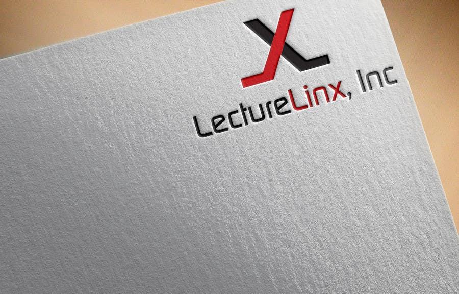 Inscrição nº 361 do Concurso para Design a Logo