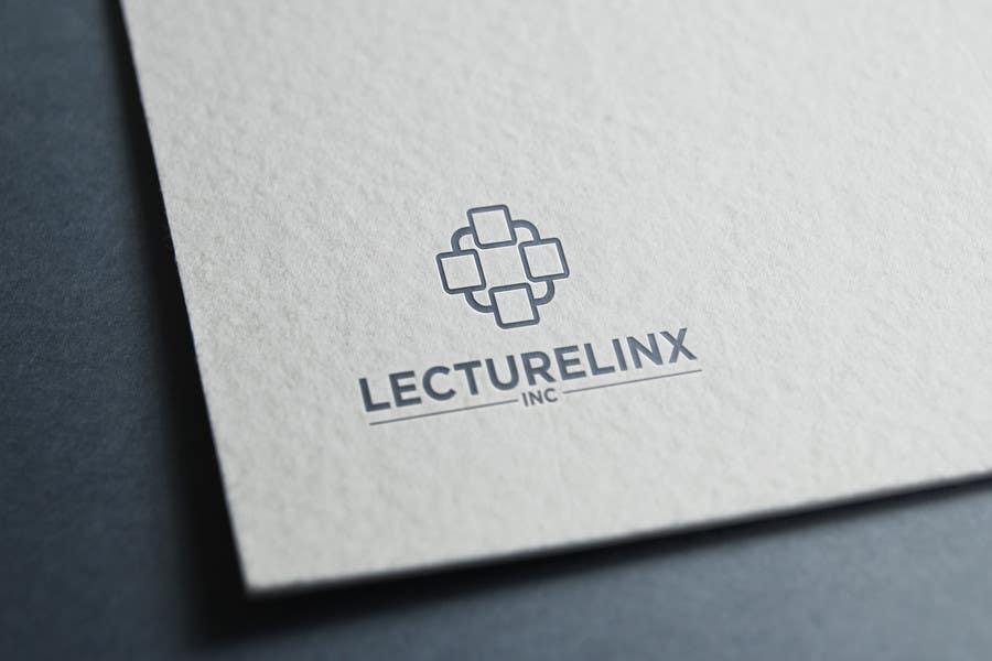 Inscrição nº 354 do Concurso para Design a Logo