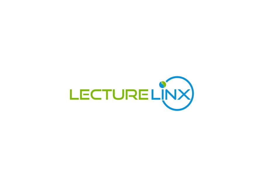 Inscrição nº 350 do Concurso para Design a Logo