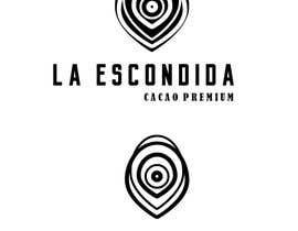 #237 para Diseño de Logotipo para hacienda de cacao de weedamusica