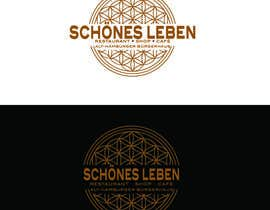 #44 for Design eines Logos by mmaaz8687