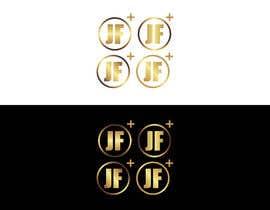 Nro 9 kilpailuun Design a Logo for a fitness company! käyttäjältä guihrovetta
