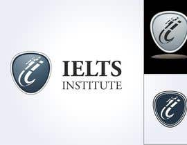 nº 5 pour Graphic Design for IELTS INSTITUTE par Artoa