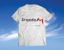 ladempire tarafından Design a Christian T-Shirt - Contest 2 için no 16