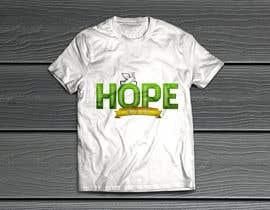 emanuelsousaa tarafından Design a Christian T-Shirt - Contest 2 için no 18