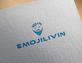 #25 per Logo and brand concept for fun online t-shirt shop da desoja